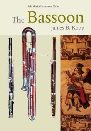 Bassoon, The