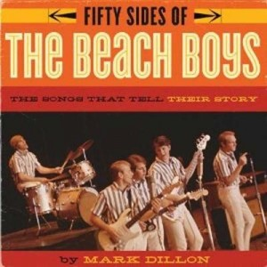 Fifty Sides Of The Beach Boys