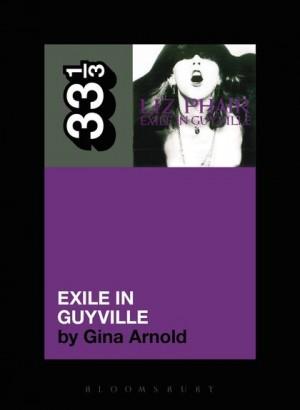 Liz Phair's Exile in Guyville