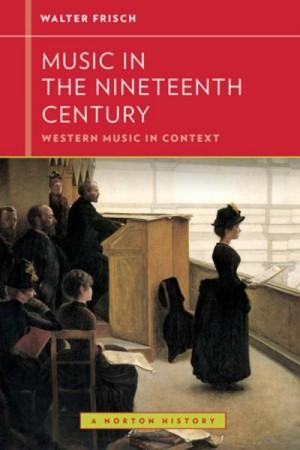 Music in the Nineteenth Century