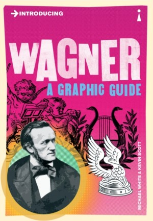 Introducing Wagner