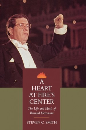 Heart at Fire's Center, A
