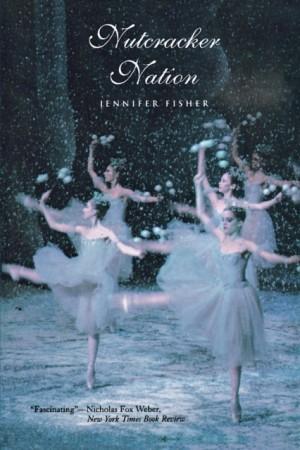 tutu much the dance series book 1