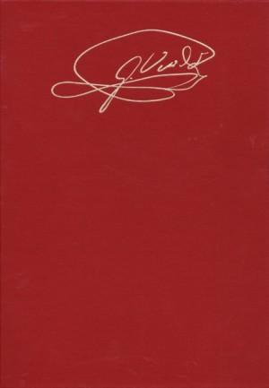 Corsaro, Il: Melodrama Tragica in Three Acts - Libretto