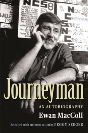 Journeyman: An Autobiography