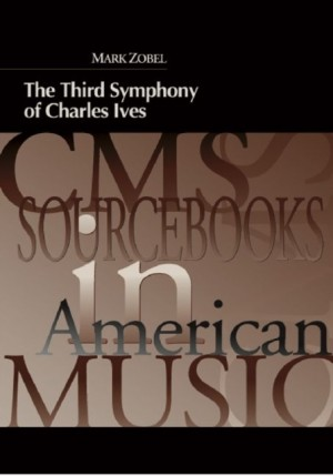 Third Symphony of Charles Ives, The