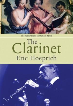 Clarinet, The