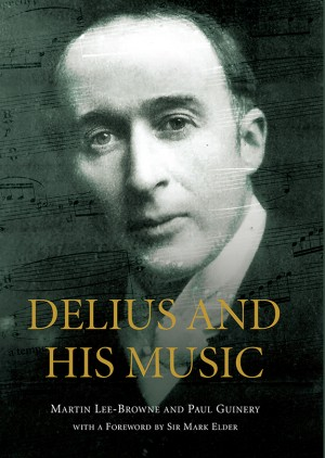 Delius and his Music