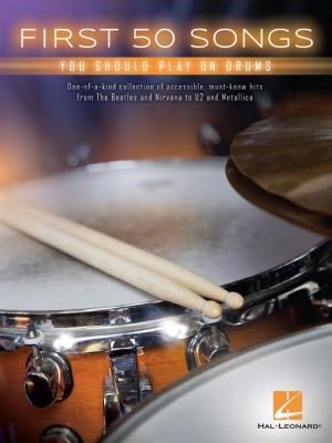 Halsey Stevens: Concerto For Clarinet
