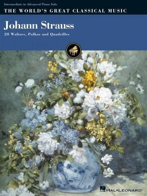 Mieczyslaw Weinberg: String Quartet No.7