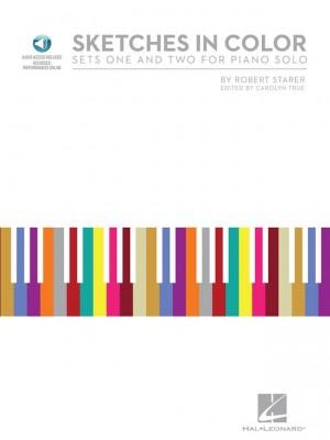 Mieczyslaw Weinberg: Sonata No.6 - Vn/Pno