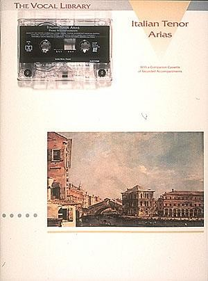 Alexander von Kreisler: Intermezzo