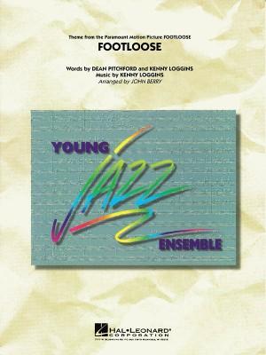 Kenny Loggins: Footloose