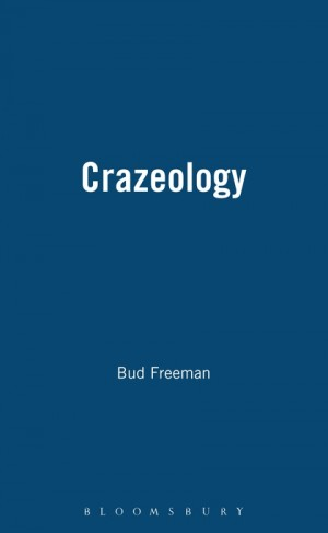 Crazeology: Autobiography of a Chicago Jazzman