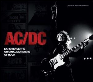 AC/DC Story