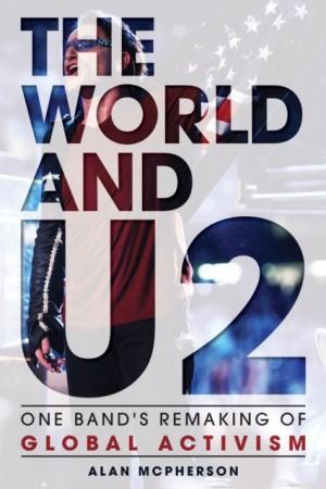 World and U2, The