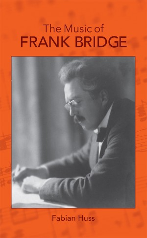 Music of Frank Bridge, The