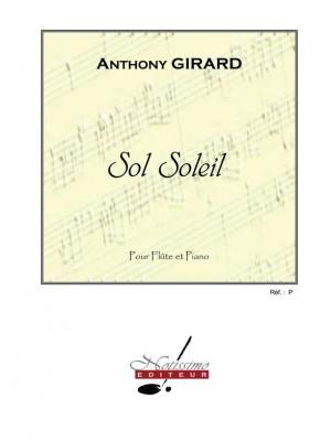 Girard: Sol Soleil