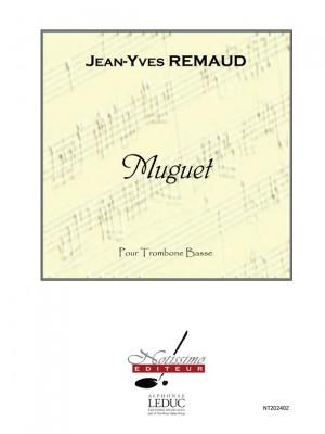 Remaud: Muguet