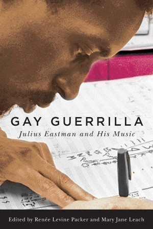 Gay Guerrilla
