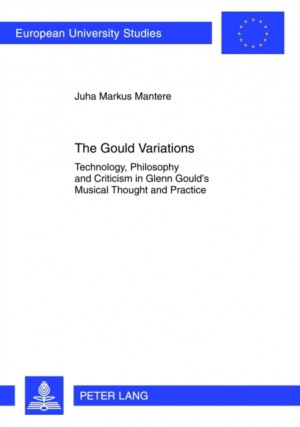 Gould Variations, The