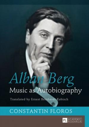 Alban Berg