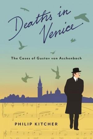 Deaths in Venice: The Cases of Gustav von Aschenbach