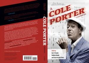 Cole Porter Companion, A