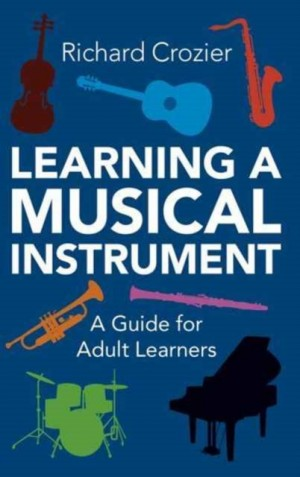 Learning a Musical Instrument