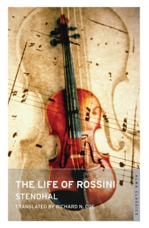 Life of Rossini