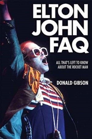 Elton John FAQ: All That's Left to Know About the Rocket Man