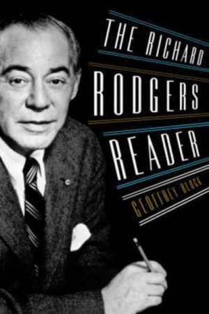 Richard Rodgers Reader, The