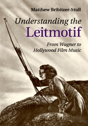 Understanding the Leitmotif