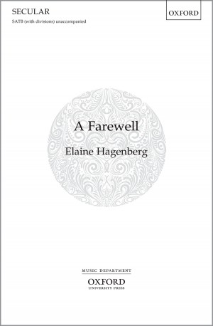 Hagenberg: A Farewell