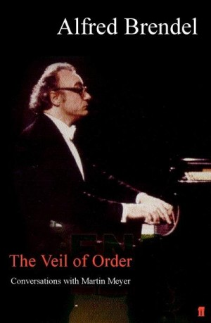 The Veil of Order: Conversations with Martin Meyer