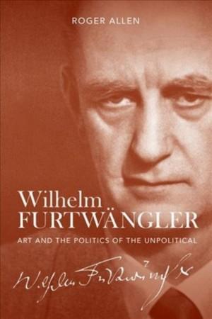 Wilhelm Furtwangler