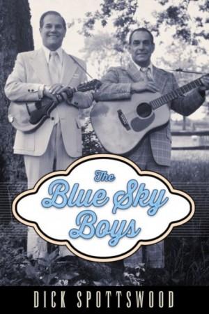Blue Sky Boys, The