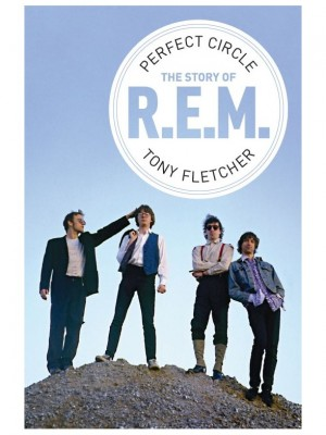 The Story of R.E.M.