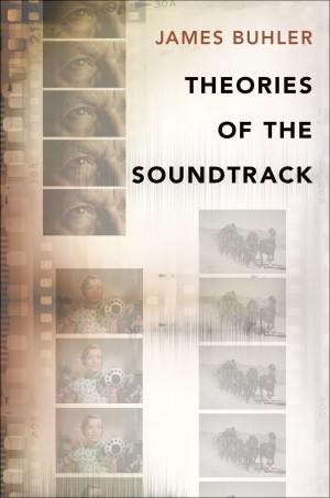 Theories of the Soundtrack Product Image