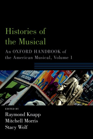 Histories of the Musical Product Image
