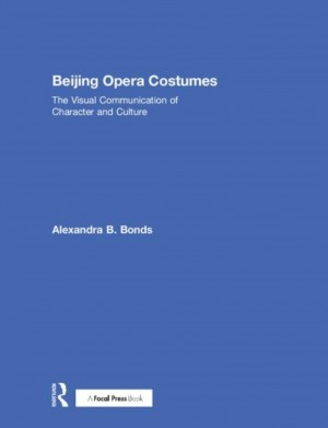Beijing Opera Costumes: The Visual Communication of Character and Culture