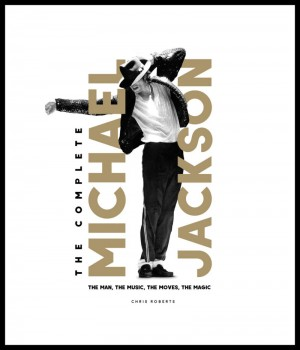 Complete Michael Jackson, The