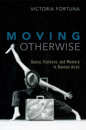 Moving Otherwise Product Image