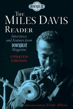 The Miles Davis Reader