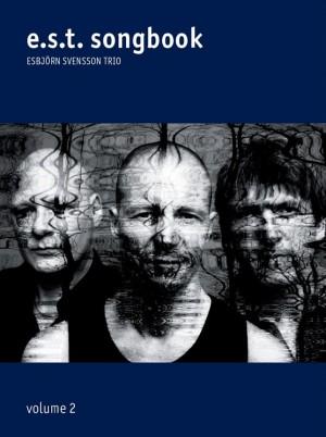 Esbjörn Svensson: E.S.T. Songbook - Vol. 2 Product Image