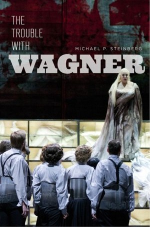 Trouble with Wagner, The
