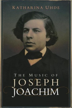 Music of Joseph Joachim, The