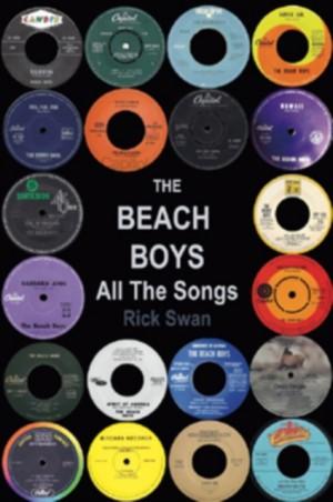 The Beach Boys: All The Songs