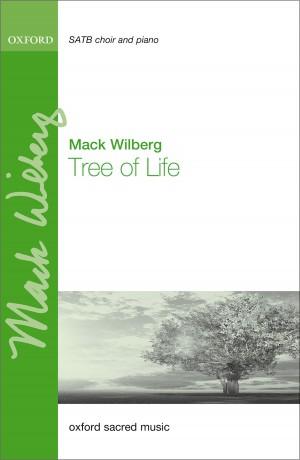 Wilberg: Tree of Life