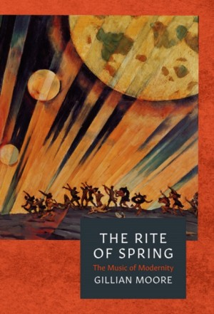 Rite of Spring, The
